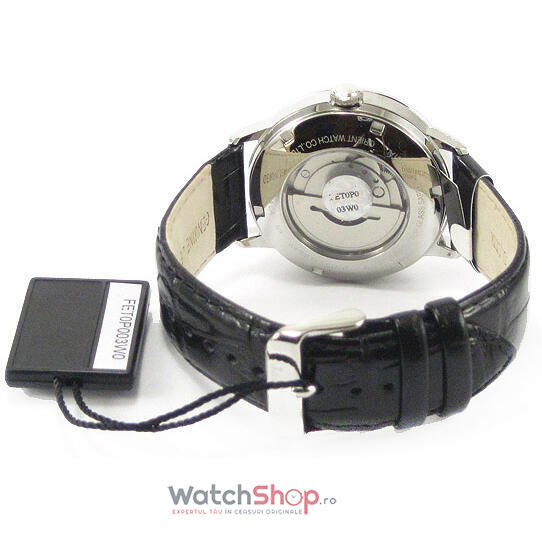 Ceas Orient SUN AND MOON FET0P003W Automatic