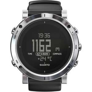 Ceas Suunto OUTDOOR CORE BRUSHED STEEL
