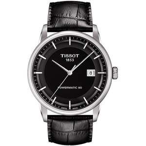 Ceas Tissot T-CLASSIC T086.407.16.051.00 Luxury Automatic