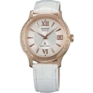 Ceas Orient FASHIONABLE AUTOMATIC ER2E002W