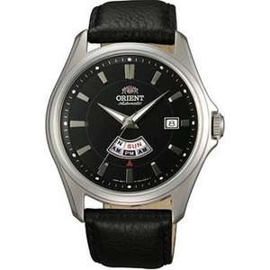 Ceas Orient CLASSIC AUTOMATIC FN02005B