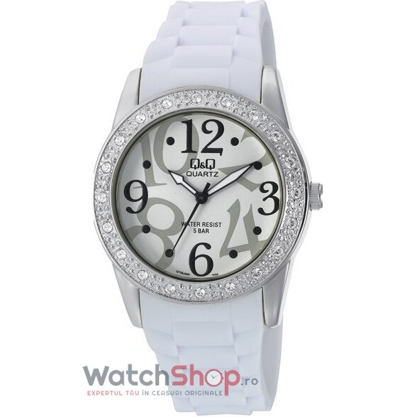 Ceas Q&Q FASHION Q738J304Y