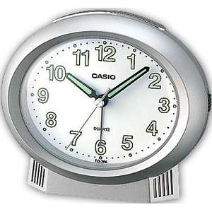 Ceas de birou Casio WAKE UP TIMER TQ-266-8EF
