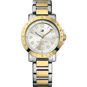 Ceas Tommy Hilfiger FASHION 1781398