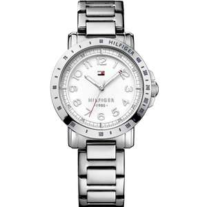 Ceas Tommy Hilfiger FASHION 1781397