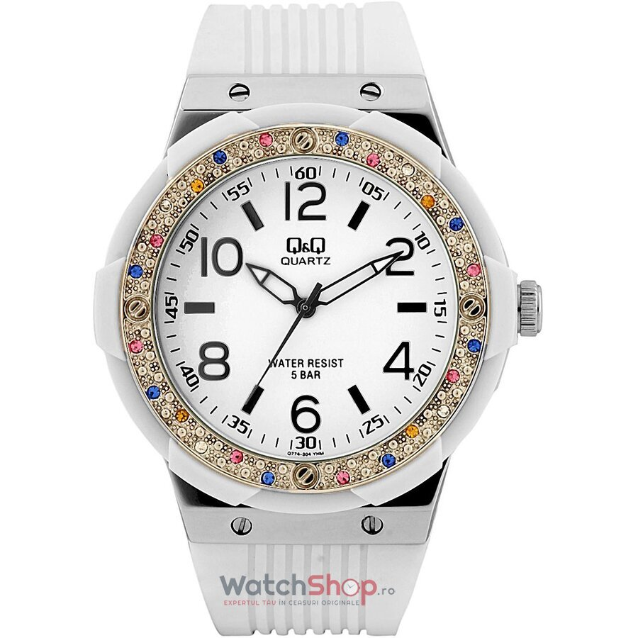 Ceas Q&q Fashion Q774j304y