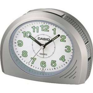 Ceas de birou Casio WAKE UP TIMER TQ-358-8DF