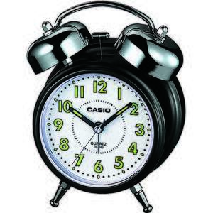 Ceas de birou Casio WAKE UP TIMER TQ-362-1BDF