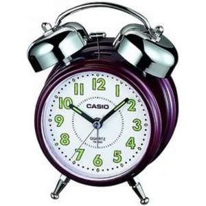 Ceas de birou Casio WAKE UP TIMER TQ-362-4BDF