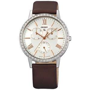 Ceas Orient FASHIONABLE QUARTZ UT0H006W