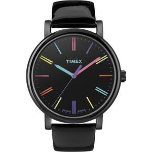 Ceas Timex EASY READER T2N790 Classic Round
