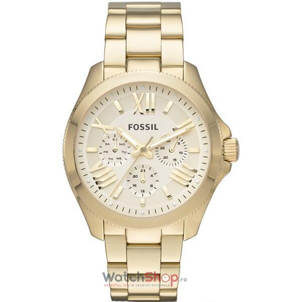 Ceas Fossil CECILE AM4510
