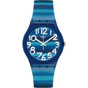 Ceas Swatch ORIGINALS GN237 Linajola