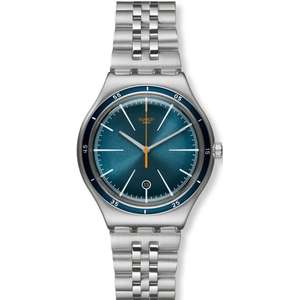 Ceas Swatch IRONY YWS402G Star Chief