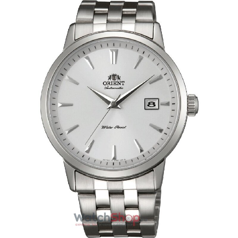 Ceas CLASSIC AUTOMATIC ER2700AW
