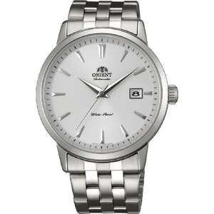 Ceas Orient CLASSIC AUTOMATIC FER2700AW0
