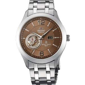 Ceas Orient CLASSIC AUTOMATIC DB05001T