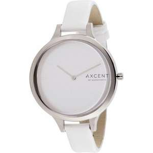 Ceas Axcent SLEEK X14024-631