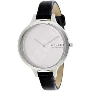 Ceas Axcent SLEEK X14024-637