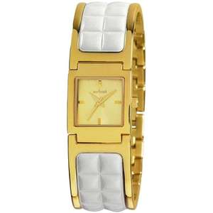 Ceas Axcent BANGLE X89008-732