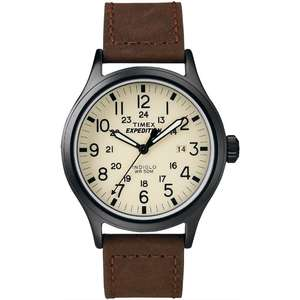 Ceas Timex EXPEDITION T49963 Scout