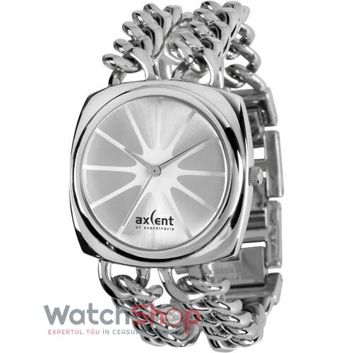 Ceas Axcent SUNSET X56374-632 de la Axcent