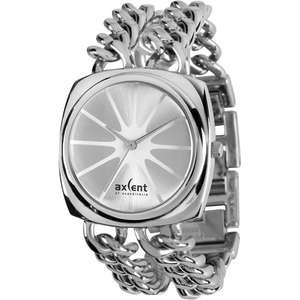 Ceas Axcent SUNSET X56374-632