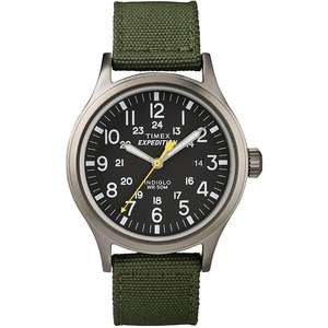 Ceas Timex EXPEDITION T49961 Scout