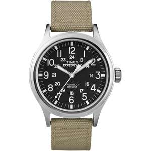 Ceas Timex EXPEDITION T49962 Scout