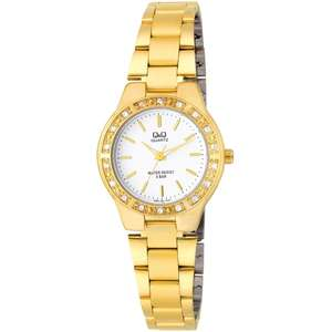Ceas Q&Q FASHION Q691J001Y