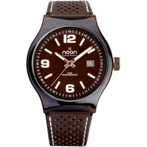 Ceas Noon copenhagen Pointer 108-003L6