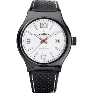 Ceas Noon copenhagen Pointer 108-002L1