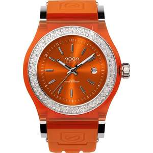 Ceas Noon copenhagen Pointer 106-003S4