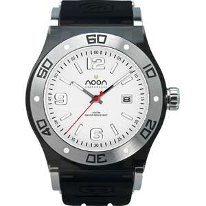 Ceas Noon copenhagen Pointer 104-002S1