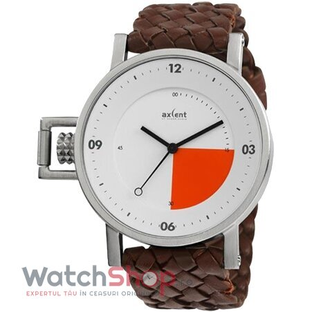 Ceas Axcent JULES X37501-166
