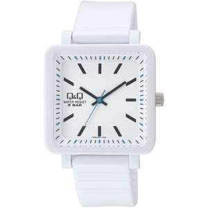 Ceas Q&Q FASHION VQ92J001Y