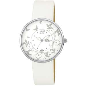 Ceas Q&Q FASHION Q847-301Y