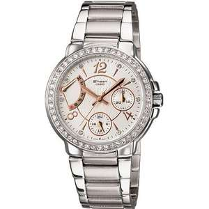 Ceas Casio SHEEN SHN-3008D-7ADS