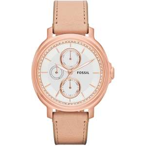 Ceas Fossil CHELSEY ES3358