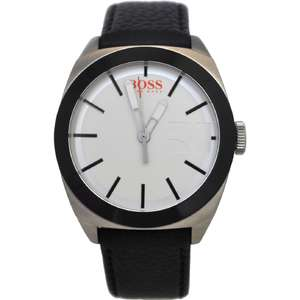 Ceas Hugo Boss ORANGE 1512854