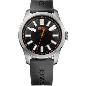 Ceas Hugo Boss ORANGE 1512936