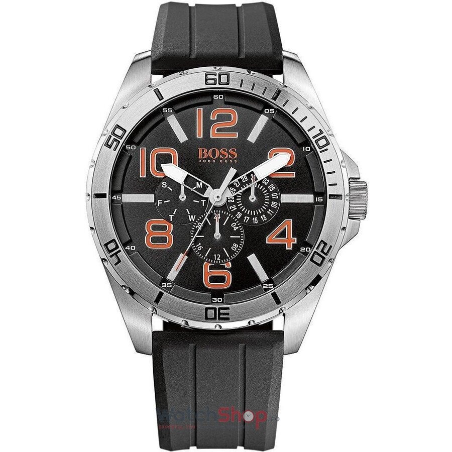 Ceas Hugo Boss ORANGE 1512945