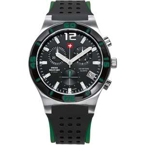 Ceas Swiss Military by CHRONO SM34015.07 Cronograf