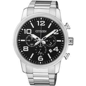 Ceas Citizen SPORT AN8050-51E