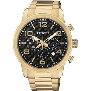 Ceas Citizen SPORT AN8052-55E