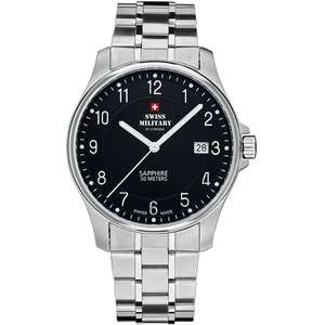 Ceas Swiss Military by CHRONO SM30137.01