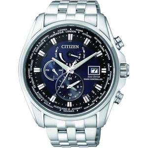 Ceas Citizen SPORT AT9030-55L Eco-Drive