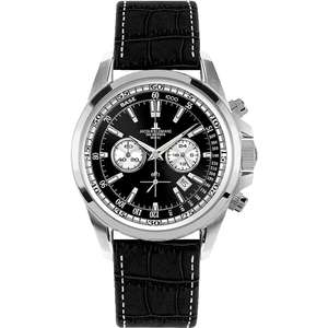 Ceas Jacques Lemans LIVERPOOL 1-1117AN Sport