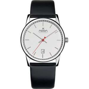 Ceas Noon copenhagen Pointer 95-002L1