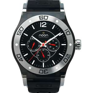 Ceas Noon copenhagen Pointer 69-001S1